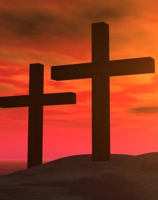 Boski plan zbawienia
