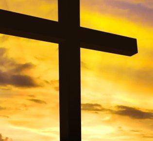 Ewangelia: najważniejsze przesłanie dla wszystkich ludzi