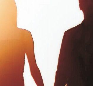 Książka: Małżeństwo nieprzeciętne