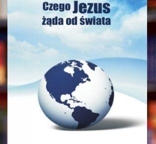 Książka: