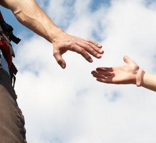 Dziewięć kroków przygotowania liderów do służby w kościele
