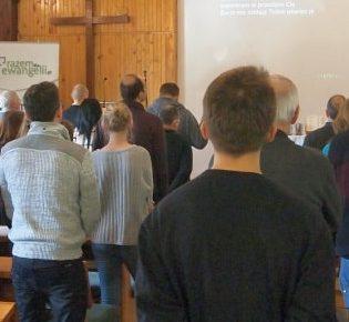 Kościół: Nowy lud Boga