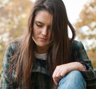 Pięć okoliczności, w których młodzi ludzie marnują czas