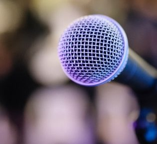 5 powodów, dla których kaznodzieje unikają kazań o piekle